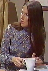 Jill Sykes