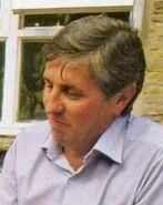 MichaelCox