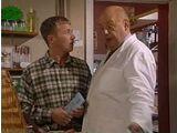 Episode 4514 (25th November 1998)