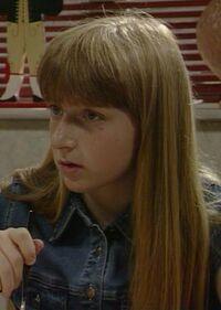 BeckyPalmer1996.JPG
