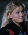 Bethany Platt 2019
