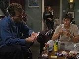 Episode 4627 (11th June 1999)