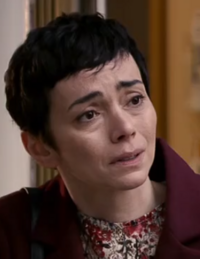 May Radfield.png.png