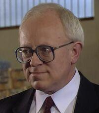 Reg holdsworth 1993.jpg