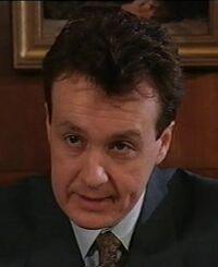 RichardWillmore1994.JPG