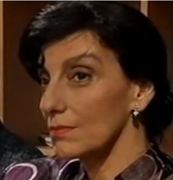 Urmila Alahan
