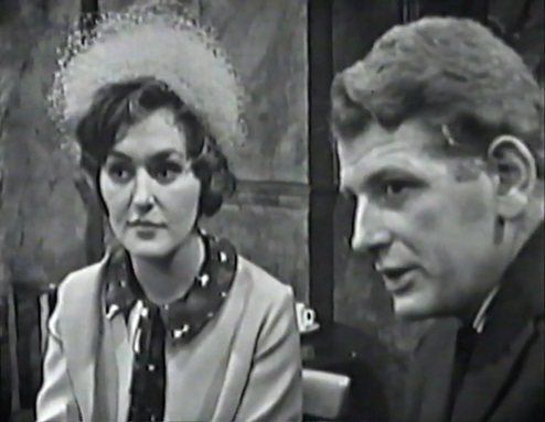 Episode 159 (20th June 1962)