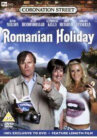 Romanian Holiday.jpg