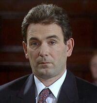 Jon Lindsay 1998.jpg