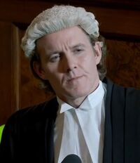 Prosecution 9970.jpg