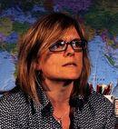 Debbie Oates.jpg