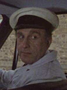 Driver (Episodes 1170/1)