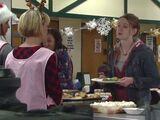 Episode 8286 (25th December 2013)