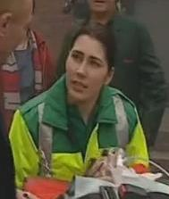 Paramedic 2 (Episode 5709)