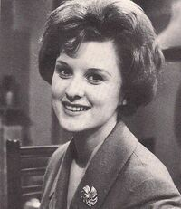 Susan1960.jpg