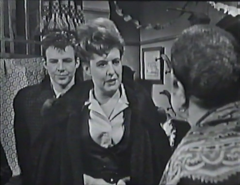 Episode 110 (1st January 1962)