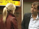 Episode 7008 (9th February 2009)