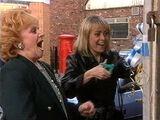 Episode 4624 (6th June 1999)