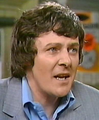 Ritchie Levitt