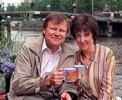 Roy and hayley amsterdam.jpg