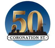 550w soaps corrie 50th blue.jpg