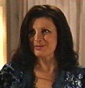 Ann Marie Sharma