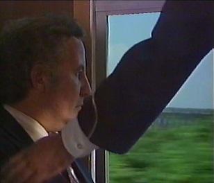 Ticket Inspector (Episode 1311)