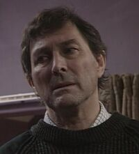 Alan bradley 1989.jpg