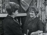 Episode 267 (3rd July 1963)