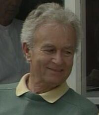 TedSullivan1992.jpg