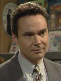 SeanSkinner1995.JPG