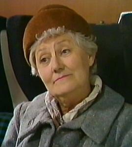 Maud Prentiss