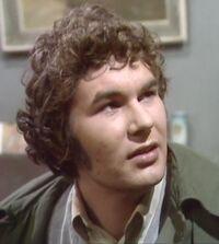 Dickie fleming 1970.jpg