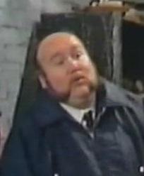 Mr. Walsh (1972 character)