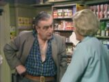 Episode 976 (4th May 1970)