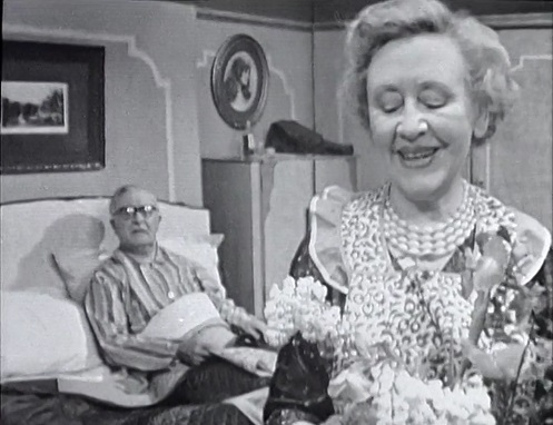 Episode 132 (19th March 1962)