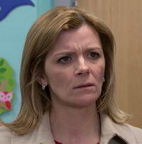 Leanne battersby 2020.jpg