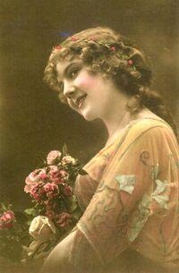 Mabel Grimshaw Rosa Hanbury.jpg