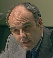 Doctor crawford paul lally.jpg