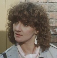Andrea clayton 1985.jpg