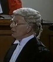 Clerk Schaeffer.jpg