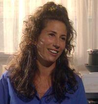 Judy Mallett 1999.jpg