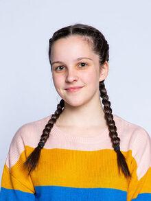 Best-young-actor-elle-mulvaney.jpg