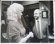 Bet press photo 1987 ep 2702.jpg