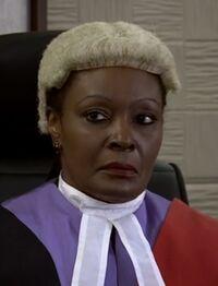 Judge 10358.jpg