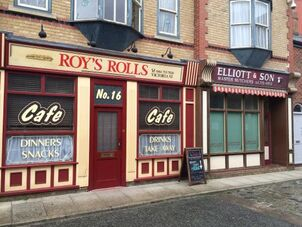 Roy-s-rolls.jpg