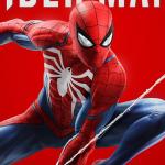SpiderLucas14