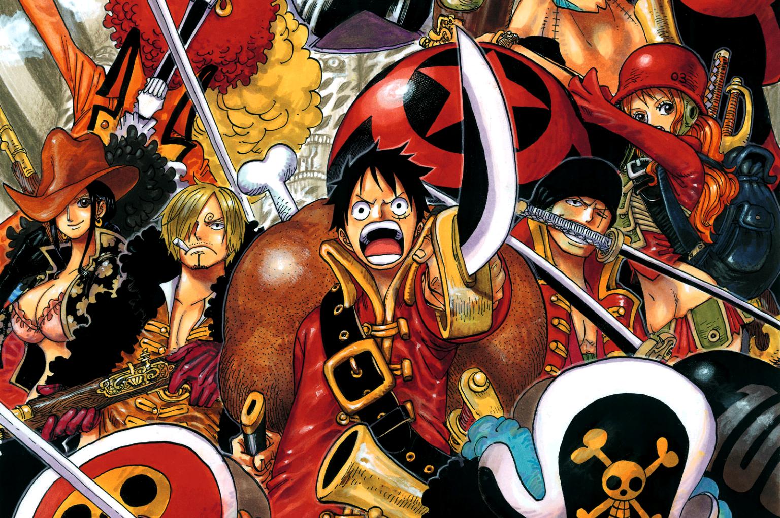 One Piece Film Z.png