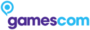 FGW18 gamescom