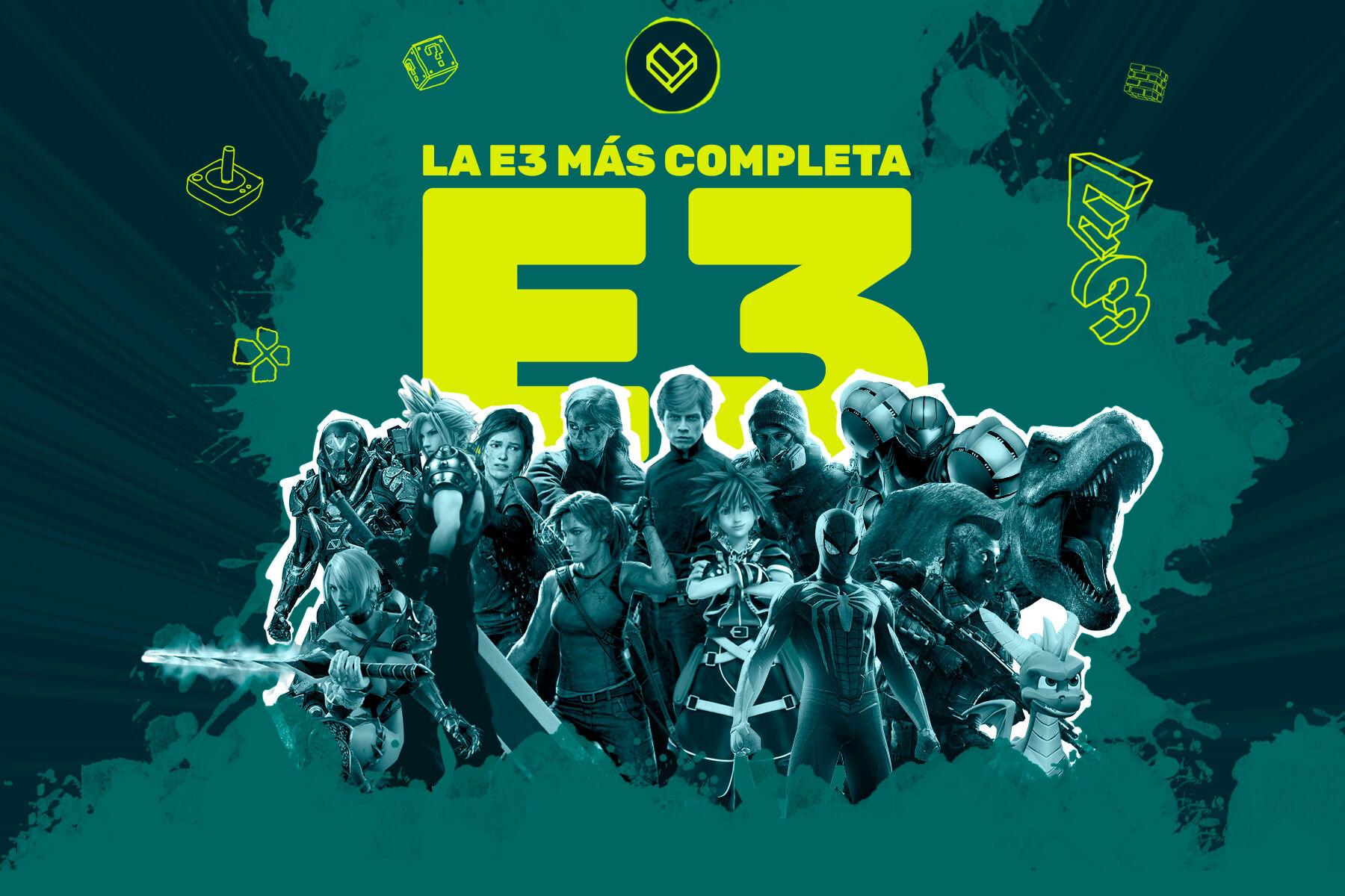 E318-Main ES.jpg